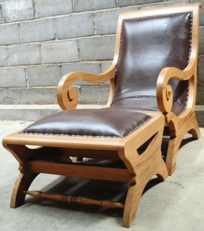 Beau Plantation Chair Stool W Leather With Plantation Chairs Outdoor.
