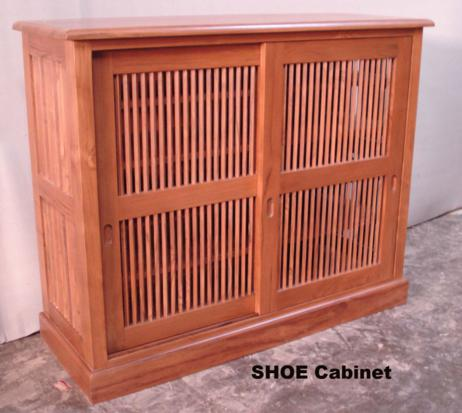 Plie Shelving System 10 also  also 420875527648193955 besides Moving Trucks besides . on storage furniture